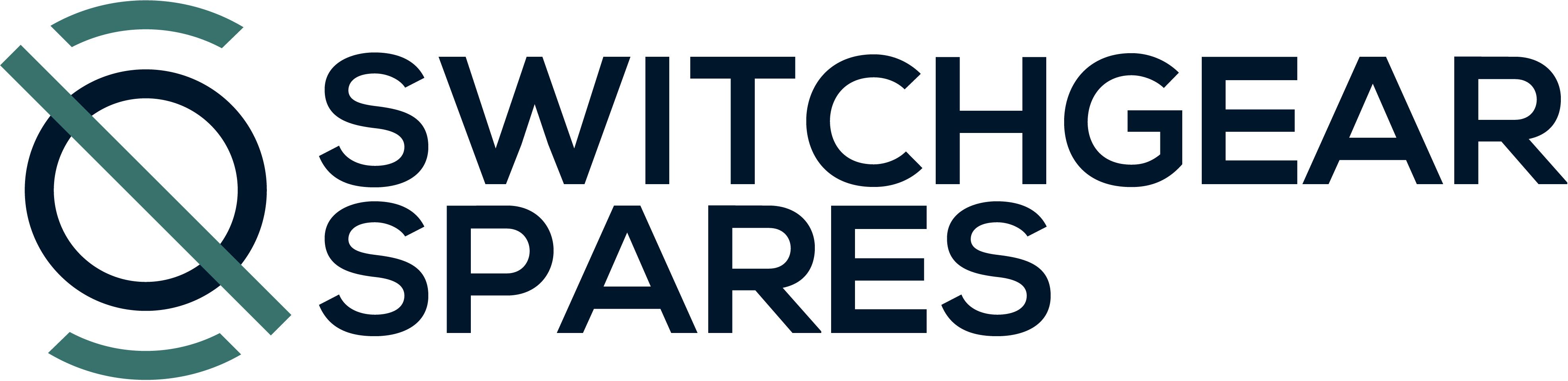Switchgear Spares